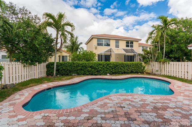 15221 Sw 49th St, Davie, FL - USA (photo 3)