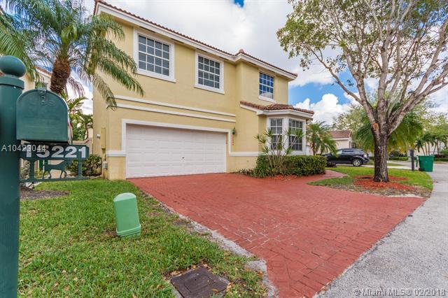 15221 Sw 49th St, Davie, FL - USA (photo 5)
