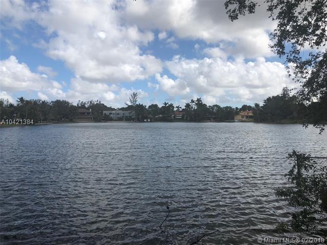 16161 W Troon Cirlce, Miami Lakes, FL - USA (photo 1)