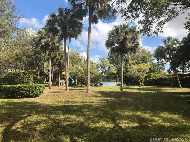 16161 W Troon Cirlce, Miami Lakes, FL - USA (photo 2)