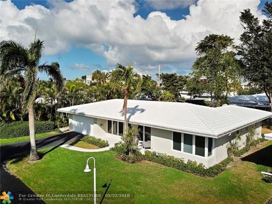 1431 S Ocean Boulevard Villa 84, Lauderdale By The Sea, FL - USA (photo 1)