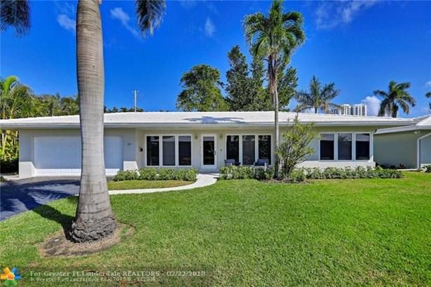 1431 S Ocean Boulevard Villa 84, Lauderdale By The Sea, FL - USA (photo 2)