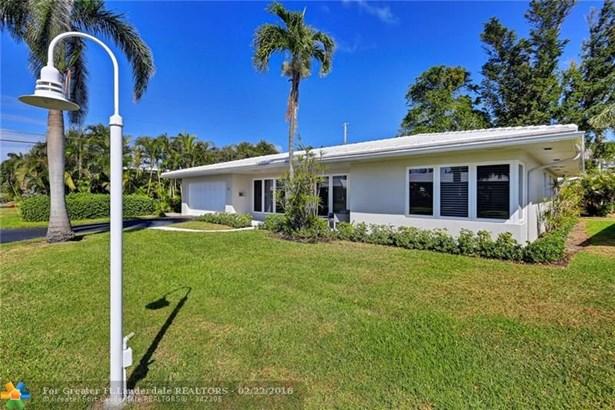 1431 S Ocean Boulevard Villa 84, Lauderdale By The Sea, FL - USA (photo 3)