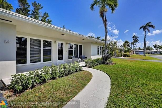 1431 S Ocean Boulevard Villa 84, Lauderdale By The Sea, FL - USA (photo 4)
