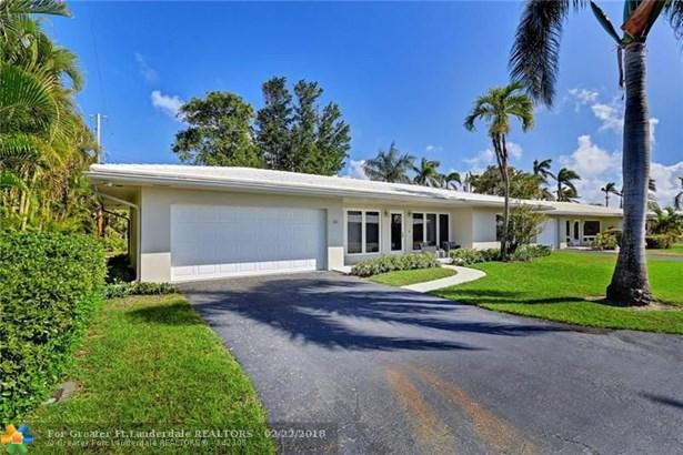 1431 S Ocean Boulevard Villa 84, Lauderdale By The Sea, FL - USA (photo 5)