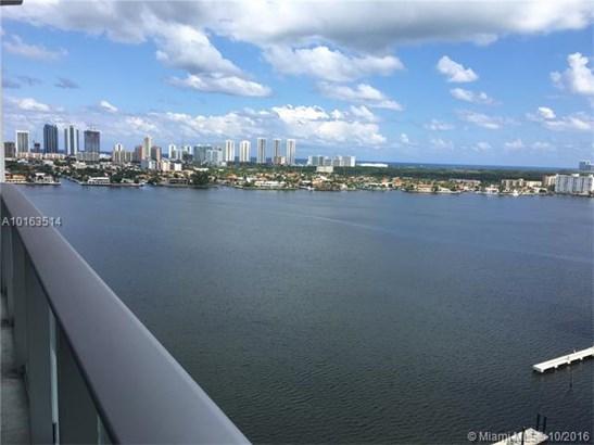 17301 Biscayne Blvd  #1805, Aventura, FL - USA (photo 1)