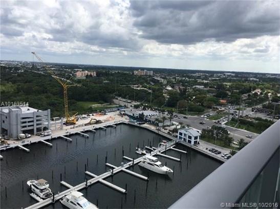 17301 Biscayne Blvd  #1805, Aventura, FL - USA (photo 4)