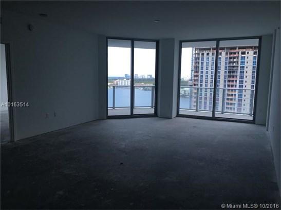 17301 Biscayne Blvd  #1805, Aventura, FL - USA (photo 5)