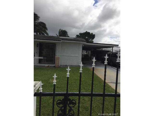 3910 Nw 174th St, Miami Gardens, FL - USA (photo 2)
