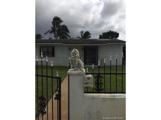3910 Nw 174th St, Miami Gardens, FL - USA (photo 3)