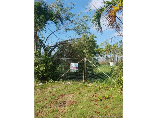 34600 Sw 213th Ave, Homestead, FL - USA (photo 1)