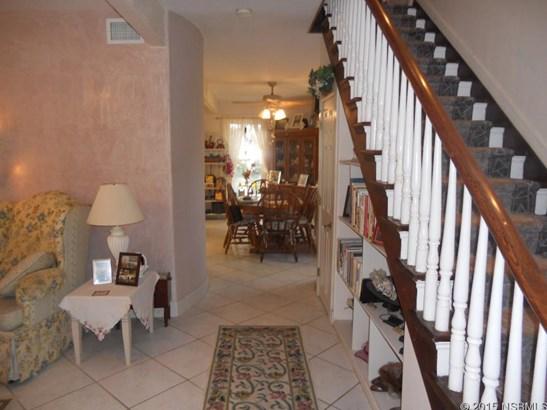 208 South Gaines St , Oak Hill, FL - USA (photo 2)