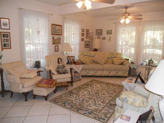 208 South Gaines St , Oak Hill, FL - USA (photo 3)