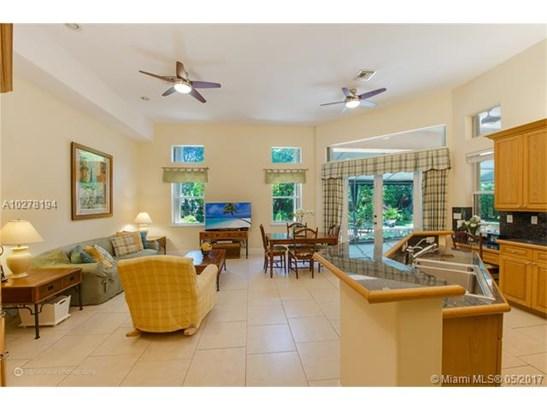 Single-Family Home - Palmetto Bay, FL (photo 5)