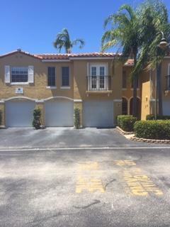 1045 Lake Shore Drive Unit 206, Lake Park, FL - USA (photo 1)