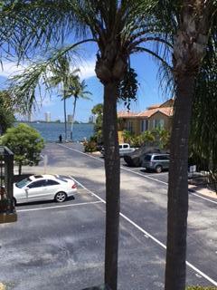 1045 Lake Shore Drive Unit 206, Lake Park, FL - USA (photo 5)