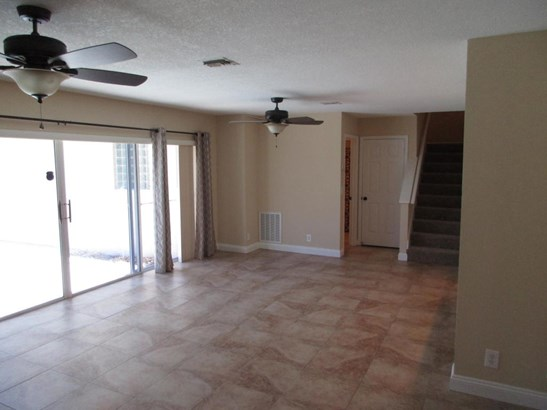 Rental - Palm Beach Gardens, FL (photo 5)