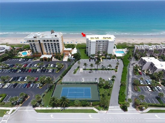 10980 S Ocean Drive 811, Jensen Beach, FL - USA (photo 2)