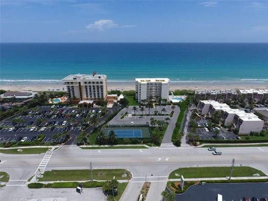 10980 S Ocean Drive 811, Jensen Beach, FL - USA (photo 3)
