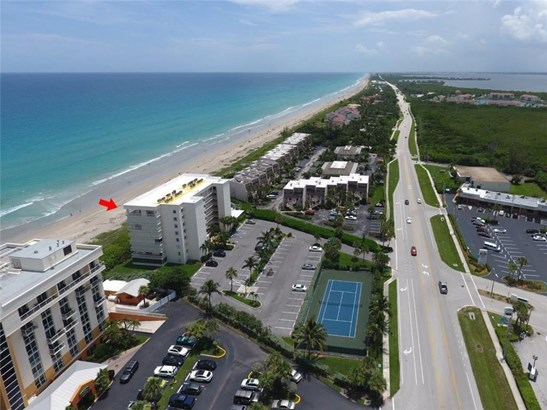 10980 S Ocean Drive 811, Jensen Beach, FL - USA (photo 4)