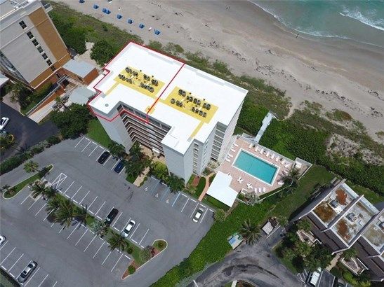 10980 S Ocean Drive 811, Jensen Beach, FL - USA (photo 5)