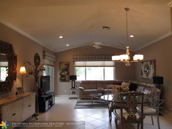 5682 Nw 127th Ter #4, Coral Springs, FL - USA (photo 4)