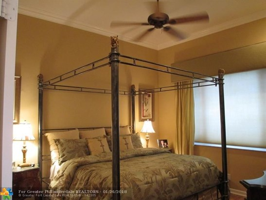 5682 Nw 127th Ter #4, Coral Springs, FL - USA (photo 5)