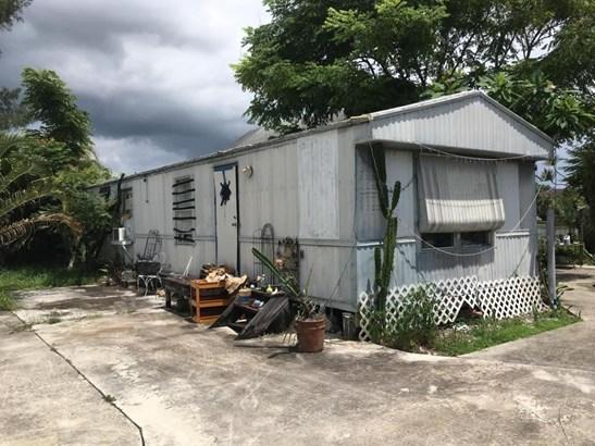 4169 Community Drive, West Palm Beach, FL - USA (photo 1)