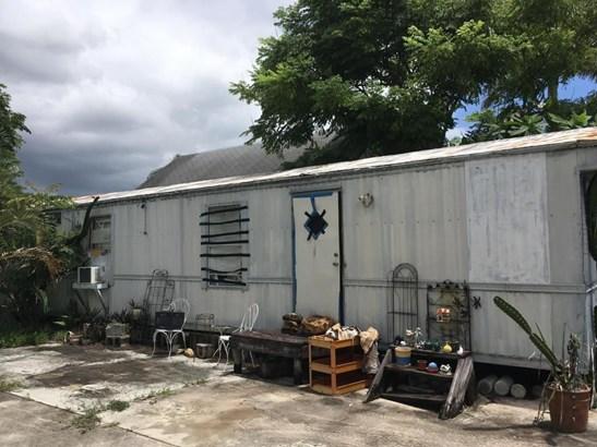 4169 Community Drive, West Palm Beach, FL - USA (photo 2)