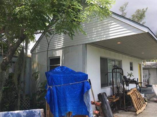 4169 Community Drive, West Palm Beach, FL - USA (photo 4)