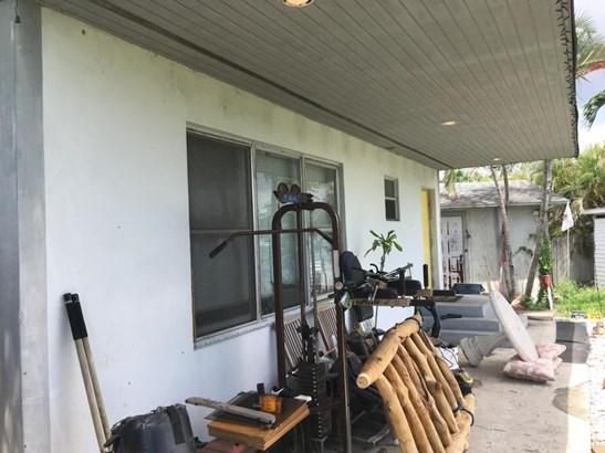 4169 Community Drive, West Palm Beach, FL - USA (photo 5)