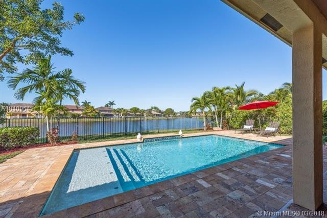 3857 E Hibiscus St, Weston, FL - USA (photo 4)