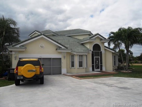 2712 Augusta Dr, Homestead, FL - USA (photo 2)