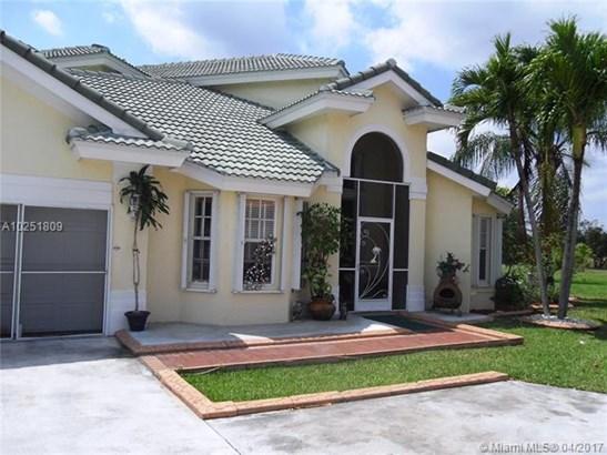 2712 Augusta Dr, Homestead, FL - USA (photo 3)