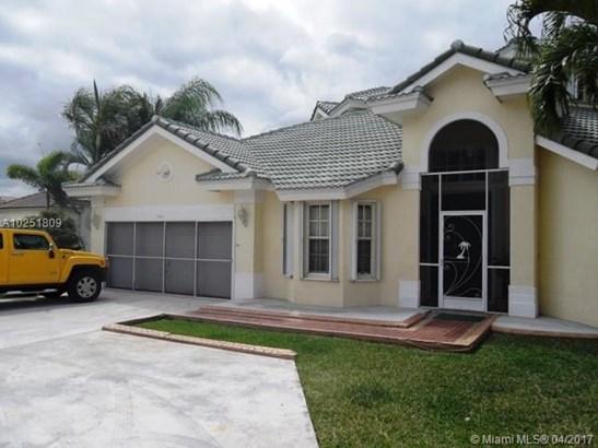 2712 Augusta Dr, Homestead, FL - USA (photo 4)