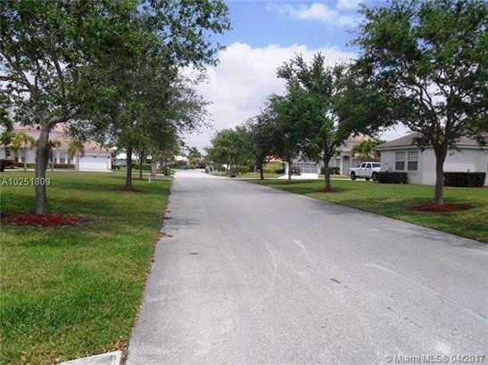 2712 Augusta Dr, Homestead, FL - USA (photo 5)