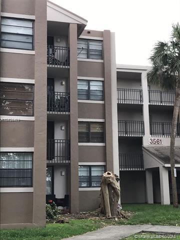 3561 Sw 117th Ave  #7-104, Miami, FL - USA (photo 1)