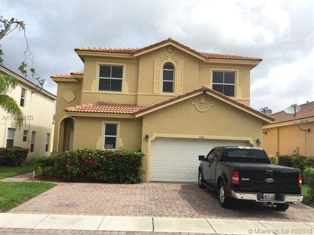3741 Ne 11th St, Homestead, FL - USA (photo 1)
