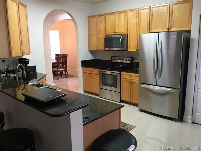 3741 Ne 11th St, Homestead, FL - USA (photo 2)