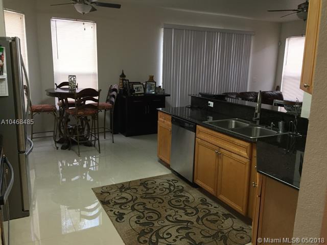 3741 Ne 11th St, Homestead, FL - USA (photo 3)
