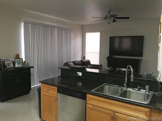 3741 Ne 11th St, Homestead, FL - USA (photo 4)