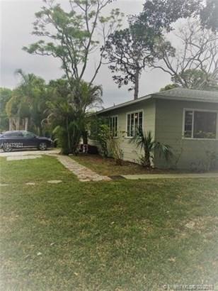 6031 Gulfport Blvd S, Gulfport, FL - USA (photo 3)