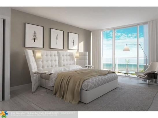 Condo/Townhouse - Pompano Beach, FL (photo 4)