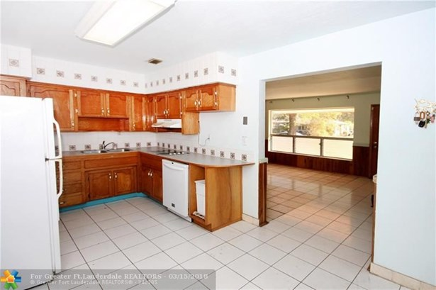 1823 Sw 29th St, Fort Lauderdale, FL - USA (photo 4)