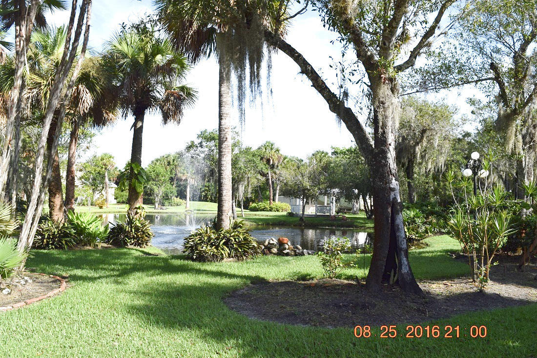 Single-Family Home - Fort Pierce, FL (photo 5)
