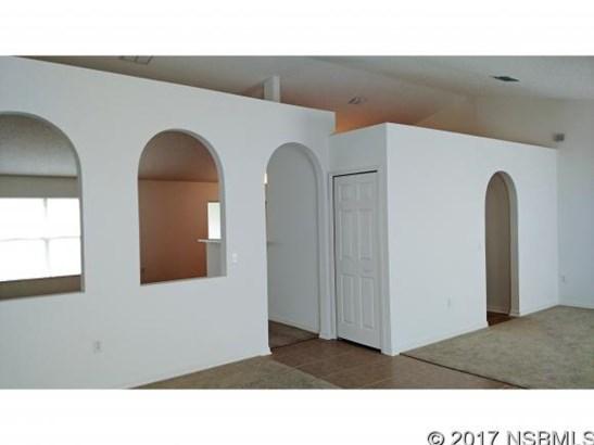 110  Hollow Oak Trl , Edgewater, FL - USA (photo 3)