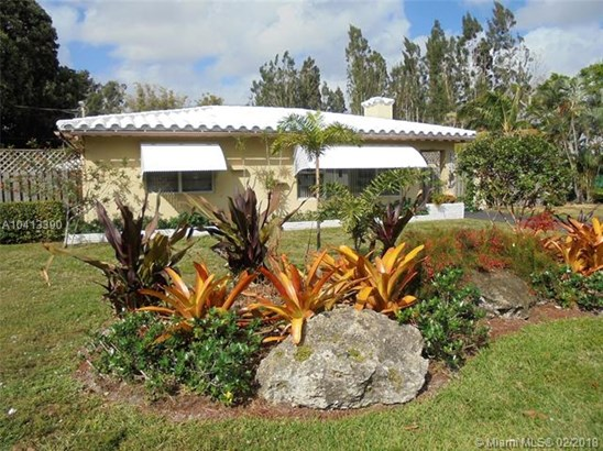 301 East Acre Dr, Plantation, FL - USA (photo 1)