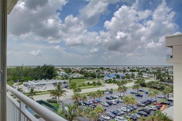 10980 S Ocean Drive 811, Jensen Beach, FL - USA (photo 1)