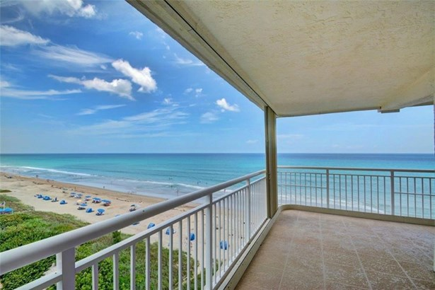 10980 S Ocean Drive 811, Jensen Beach, FL - USA (photo 2)