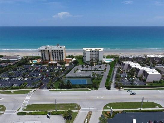 10980 S Ocean Drive 811, Jensen Beach, FL - USA (photo 4)